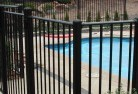 Acacia Creek Aluminium fencing 13