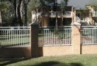 Acacia Creek Aluminium fencing 18