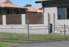 Acacia Creek Aluminium fencing 1