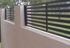 Acacia Creek Aluminium fencing 20