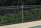 Acacia Creek Aluminium fencing 22