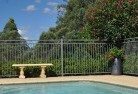 Acacia Creek Aluminium fencing 25