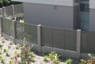 Acacia Creek Aluminium fencing 2