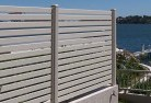 Acacia Creek Aluminium fencing 3