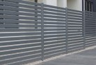 Acacia Creek Aluminium fencing 4