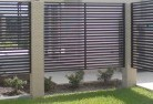 Acacia Creek Aluminium fencing 6