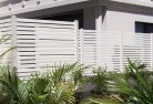 Acacia Creek Aluminium fencing 7old
