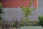 Acacia Creek Aluminium fencing 8