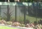 Acacia Creek Boundary fencing aluminium 17