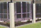 Acacia Creek Decorative fencing 11
