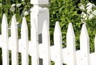 Acacia Creek Decorative fencing 19
