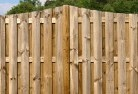 Acacia Creek Decorative fencing 35