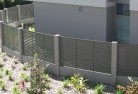 Acacia Creek Decorative fencing 4