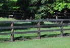 Acacia Creek Farm fencing 11