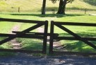 Acacia Creek Farm fencing 13