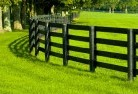 Acacia Creek Farm fencing 7