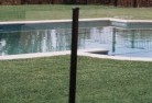 Acacia Creek Frameless glass 12
