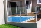 Acacia Creek Frameless glass 4