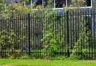 Acacia Creek Industrial fencing 15