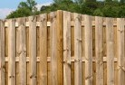 Acacia Creek Pinelap fencing 4