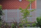 Acacia Creek Privacy screens 10