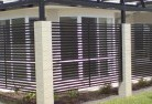 Acacia Creek Privacy screens 11