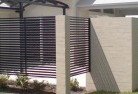 Acacia Creek Privacy screens 12