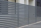 Acacia Creek Privacy screens 14