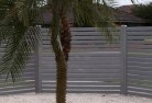Acacia Creek Privacy screens 15