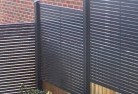 Acacia Creek Privacy screens 17