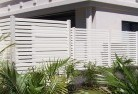 Acacia Creek Privacy screens 19