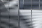 Acacia Creek Privacy screens 23
