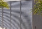 Acacia Creek Privacy screens 24