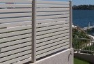 Acacia Creek Privacy screens 27