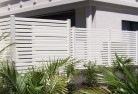 Acacia Creek Privacy screens 28