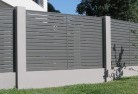 Acacia Creek Privacy screens 2