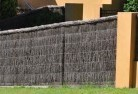 Acacia Creek Privacy screens 32