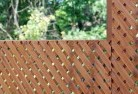 Acacia Creek Privacy screens 37