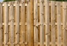 Acacia Creek Privacy screens 39
