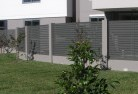 Acacia Creek Privacy screens 3