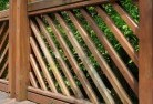 Acacia Creek Privacy screens 40