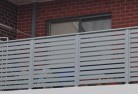 Acacia Creek Privacy screens 9